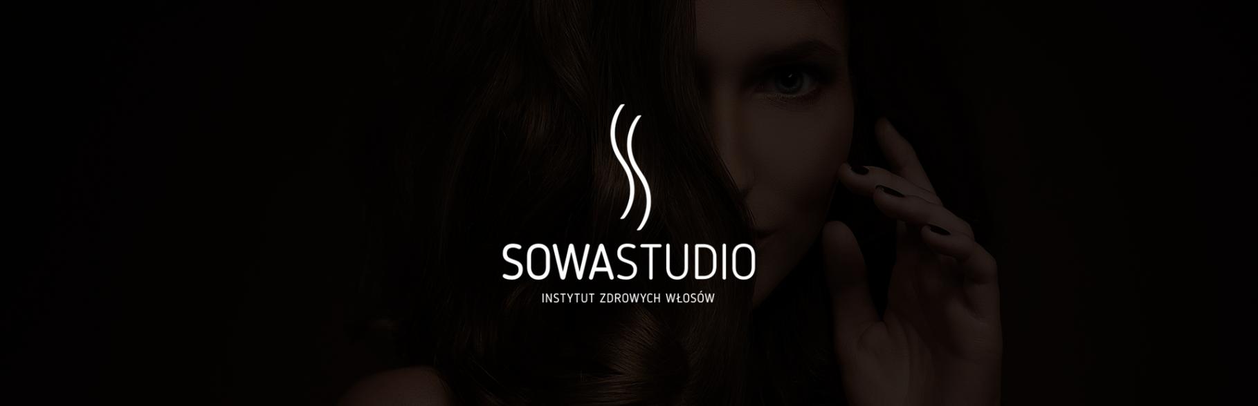 Sowa Studio