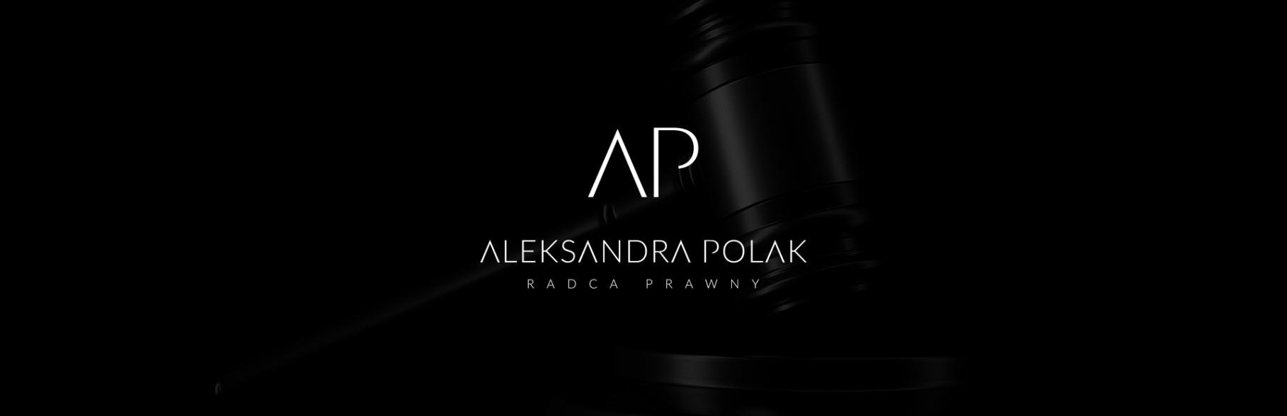 A. Polak