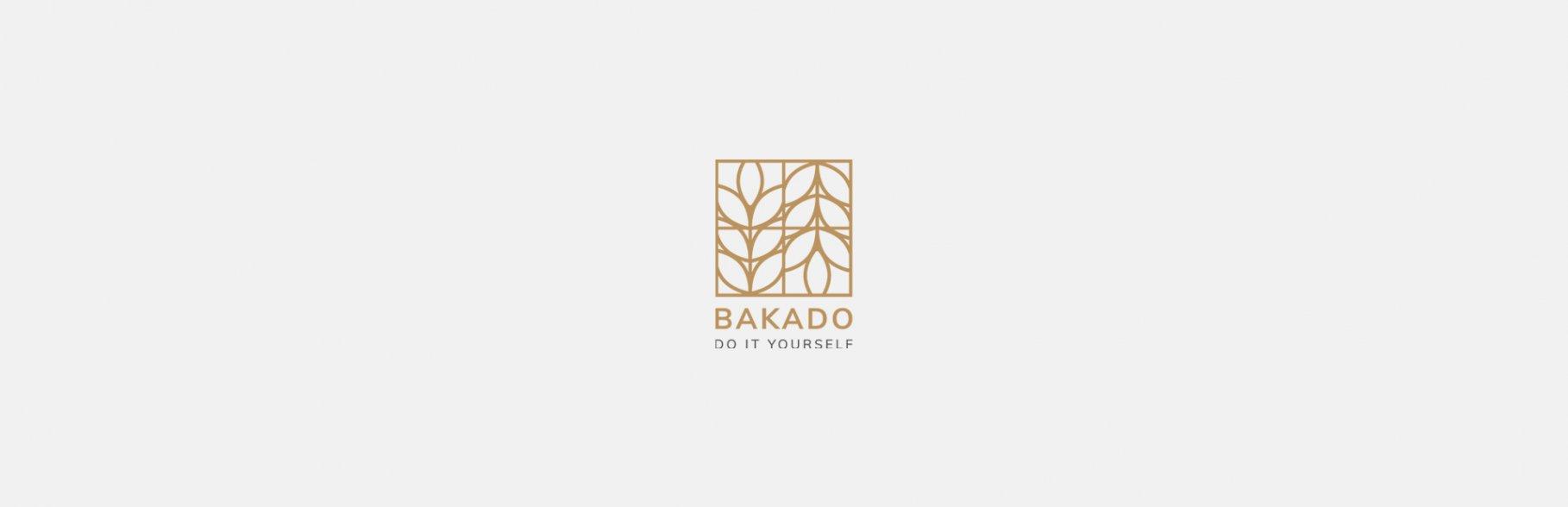 Bakado