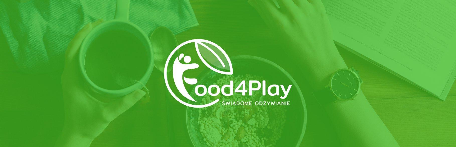 Food4Play