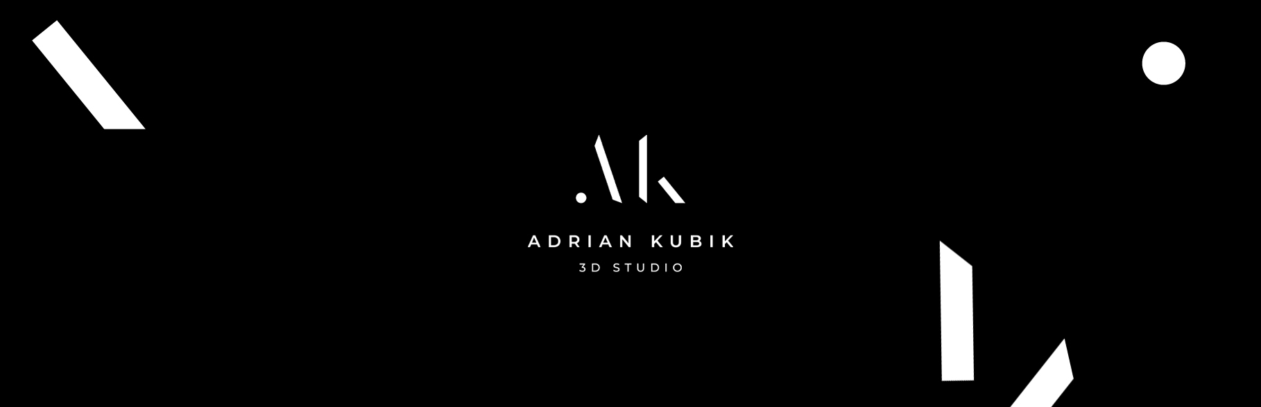 Adrian Kubik