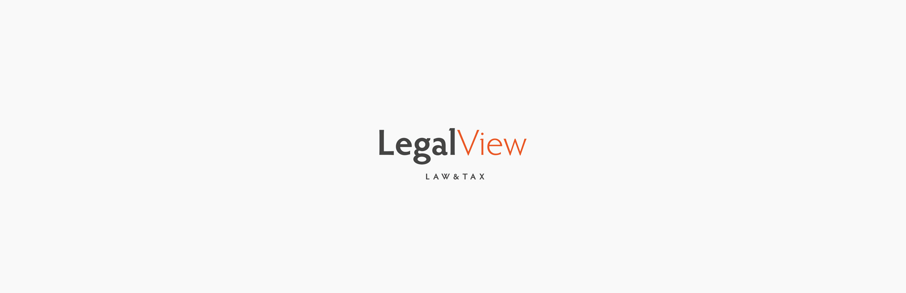 Legal View
