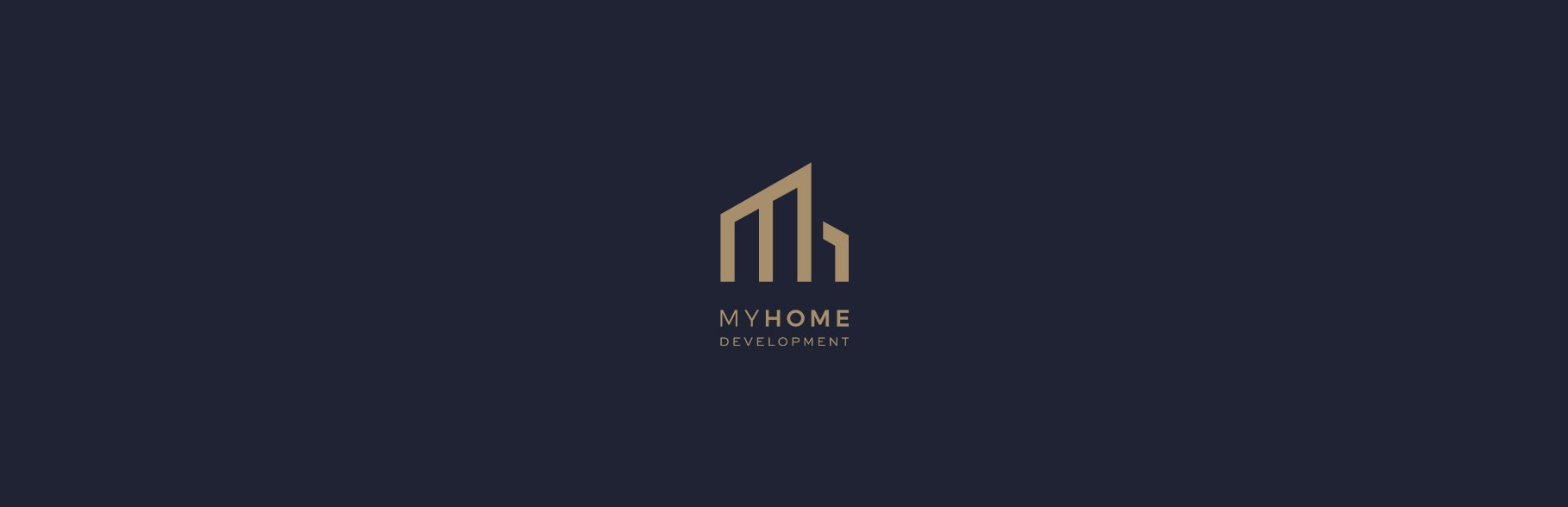 myHome Development